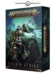 Warhammer Age of Sigmar - Storm Strike (Starter Box)