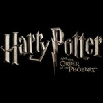 Hra pre Gameboy Advance Harry Potter and The Order of the Phoenix