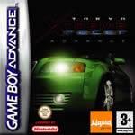 Hra pre Gameboy Advance Tokyo Xtreme Racer Advance
