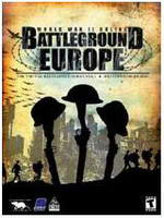 Hra pre PC Battleground Europe: World War II Online