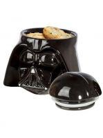 Hračka Dóza na sušenky Star Wars - Darth Vader