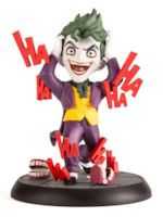 Figúrka Batman - Joker (Q-Fig)