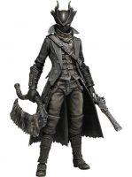 Hračka Figurka Bloodborne - Hunter (figma)