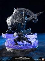 Figúrka Dark Souls - Artorias the Abysswalker (20 cm) (HRY)