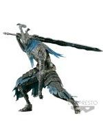 Figurka Dark Souls - Artorias the Abysswalker (poškozený obal)