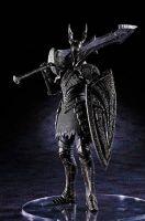 Figúrka Dark Souls - Black Knight (20 cm) (HRY)
