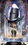 Figurka Dark Souls - Solair of Astora (23 cm)