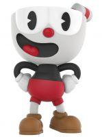 Hračka Figurka (Funko) Cuphead - Cuphead