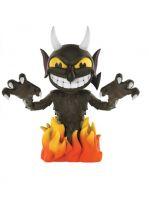 Hračka Figurka Cuphead - Devil (Funko POP!)