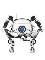 Figúrka Portal 2 - Atlas (Funko POP!)