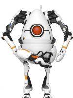 Hračka Figurka Portal 2 - P-Body (Funko POP!)