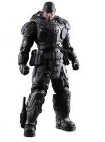 Hra pro PC Figurka Gears of War - Marcus Fenix
