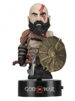 Figúrka God of War - Kratos (Body Knocker) (HRY)