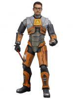 Hračka Figurka Half-Life 2 - Gordon Freeman