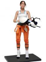 Hračka Figurka Portal 2 - Chell