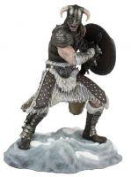 Figúrka Skyrim - Dragonborn (24 cm) (HRY)