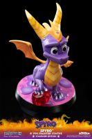 Figúrka Spyro Reignited Trilogy - Spyro (HRY)