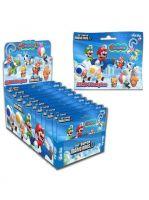 Hračka Klíčenka Super Mario Bros. - náhodný výběr