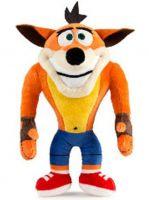 Plyšák Crash Bandicoot (HRY)