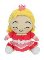 Hračka Plyšák Stubbins - Fat Princess