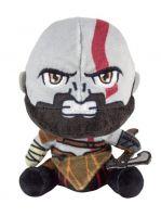 Hračka Plyšák Stubbins - Kratos