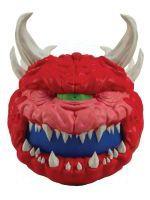 Hračka Pokladnička Doom - Cacodemon