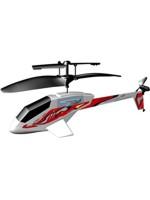 Mini Helicopter PicooZ