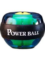 PowerBall Regular