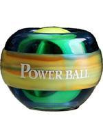 PowerBall Green Light