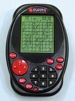 Sudoku Challenger