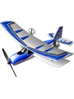 X-Twin Classic Plane