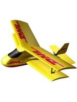 X-Twin DHL