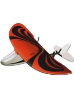 X-Twin Eagle-Wings