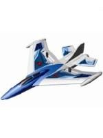 X-Twin Jet