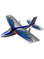 X-Twin Sports Flyer
