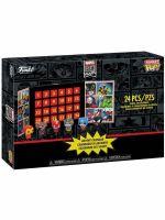 Adventný kalendár Marvel (Funko Pocket POP!) (HRY)