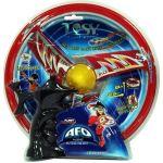 Lietajúci tanier AFO (Tosy)
