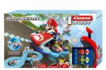 Hračka Autodráha Carrera FIRST - Mario Kart