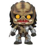 Figúrka (Funko: Pop) Aliens vs. Predator - Predator