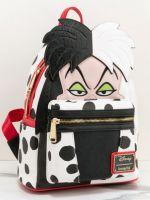 Hračka Batoh 101 Dalmatians - Cruella (Loungefly)