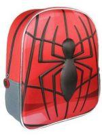 Hračka Batoh Spider-man 3D