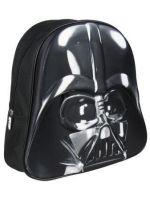 Batoh Star Wars - 3D Darth Vader (HRY)