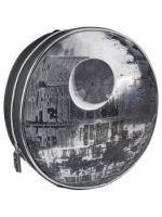 Batoh Star Wars - 3D Death Star (HRY)
