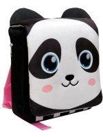 Batoh Animals Bagoose - Panda (HRY)