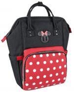 Batoh Disney - Minnie Mouse (HRY)