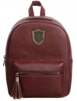 Batoh Harry Potter - Gryffindor Mini Backpack (HRY)