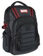 Batoh Marvel - Logo (HRY)