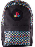 Batoh PlayStation - Retro (HRY)
