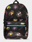 Batoh Pokémon - Characters AOP