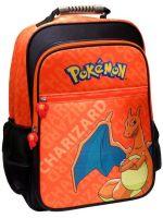 Batoh Pokémon - Charizard (HRY)